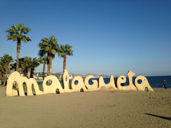 Malaga Tours