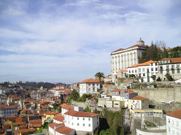 Porto Tours