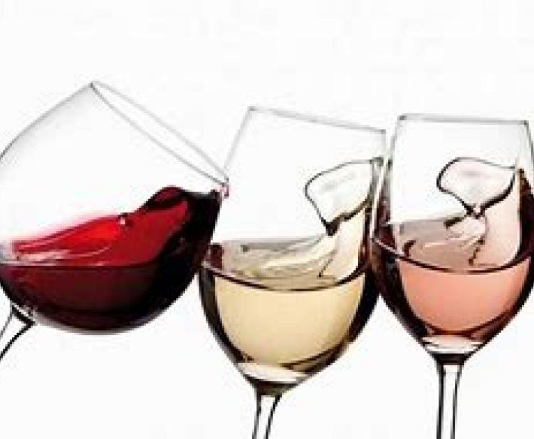 Wines: From Cadiz to the Puerto Santa María